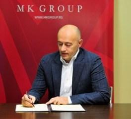 miodrag_kostic vlasnik mk grupe midi