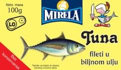 mirela-tuna-fileti-u-biljnom-ulju-100g
