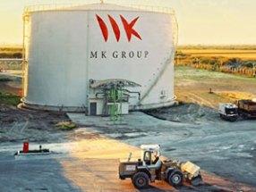 mk_group-mk komerc-midi