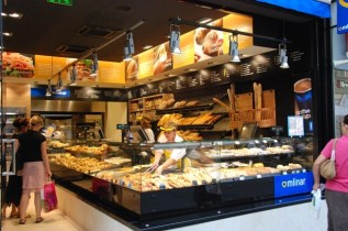 mlinar-pekarna-midi