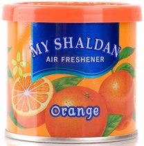 my-shaldan-orange