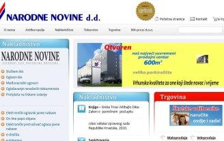 narodne-novine-capture-large