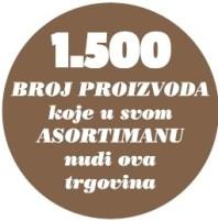 natura-croatica-bullet