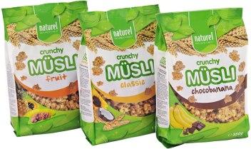 naturel-musli-grupa1