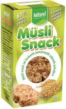 naturel-musli-snack