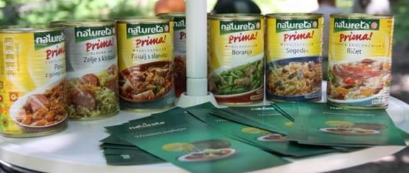 natureta-konzervirani-proizvodi-ftd