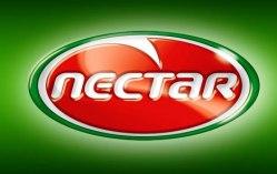 nectar-logo-midi
