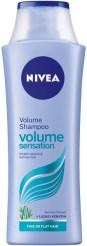 nivea-volume-sensation-sampon