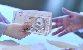novac-prosjecna placa-midi