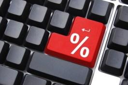 Salesscout - online popusti midi