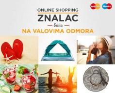 online-shopping-znalac