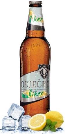 osjecko-biker-boca-large