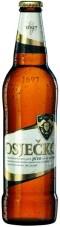 osjecko-pivo-svijetlo-05l