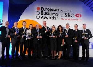 ovogodisnji-dobitnici-european-business-award