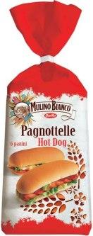 pagnottelle-hot-dog