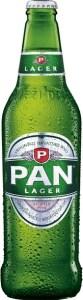 pan-lager