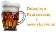 paulaner-nagradna-igra-bacvica-midi