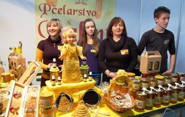 pcelarski-sjama-gudovec-midi