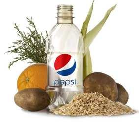 pepsi-boca-biljni-materijali-large