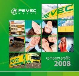 pevec-2008-250