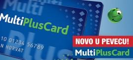 pevec-postaje-partner-multipluscard-programa midi
