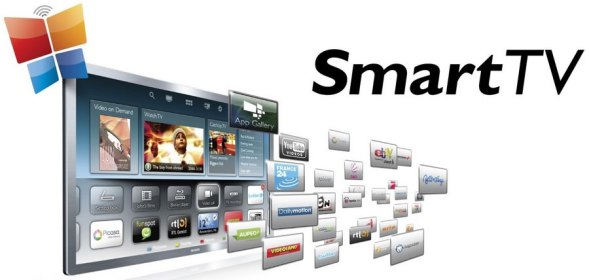 philips-smart-tv_3