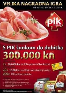 pik-sunke-nagradna-igra-large