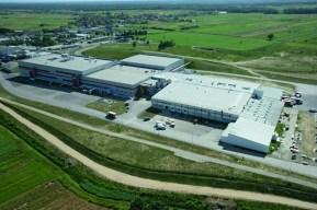 pik-vrbovec-tvornica-iz-zraka-large