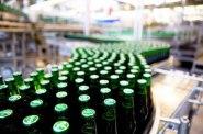 pivo-proizvodna-traka-midi