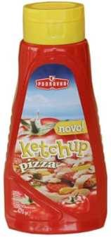 pizza-ketchup-midi
