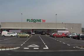 plodine-market-midi