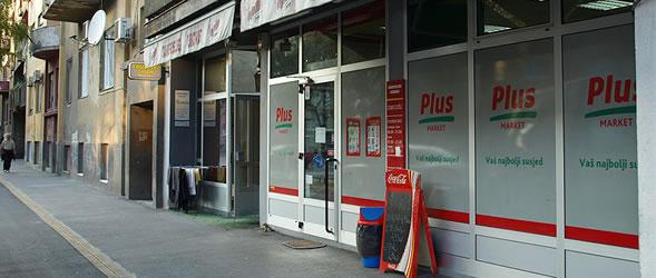 plus-market-prodavaonica-ricardo-ftd