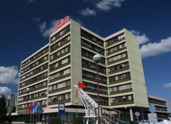 podravka-upravna-zgrada-midi