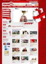poklonimehr-home-stranica