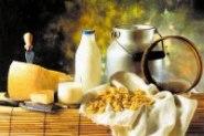 poljoprivredni-proizvodi-small-midi
