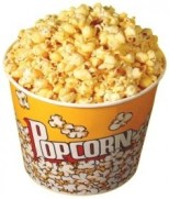 popcorn-midi
