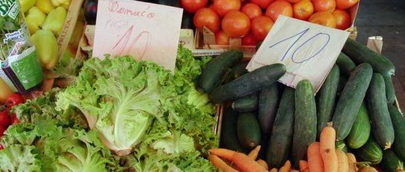 poskupljenje-hrane-hrana-ftd