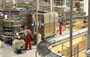 prehrambena-industrija-industrijska-proizvodnja-midi