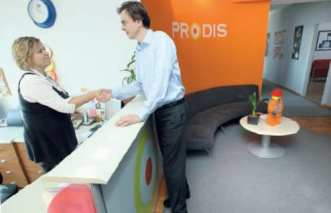prodis-large