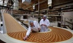 proizvodnja-hrana-midi