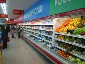 puljanka-supermarket-veruda