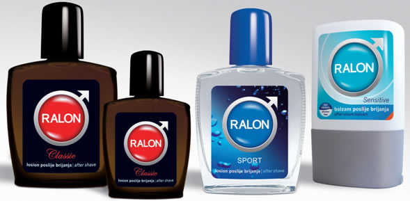 ralon-after-shave-products