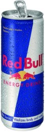 red-bull-large