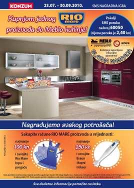 rio-mare_sms-nagradna-igra_23-07-2010