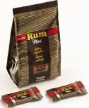 rum-plocice-mini-182g