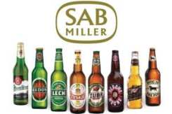 sabmiller-paleta-pivo-midi