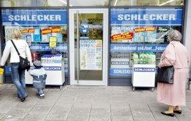 schlecker-drogerija-large