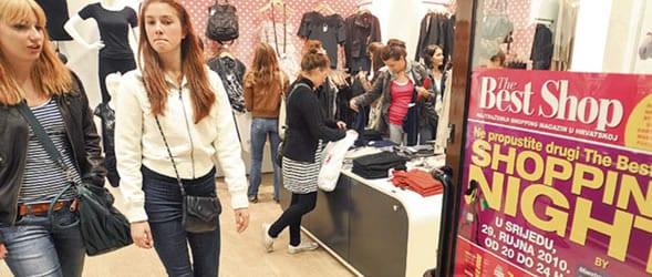 shopping-night-ftd