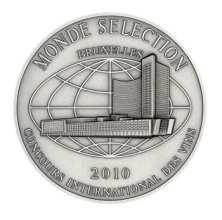 silver-wine-2010
