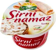 sirni-namaz-sunka-70g